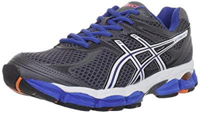 ASICS Men's GEL-Cumulus 14 Running Shoe from ASICS