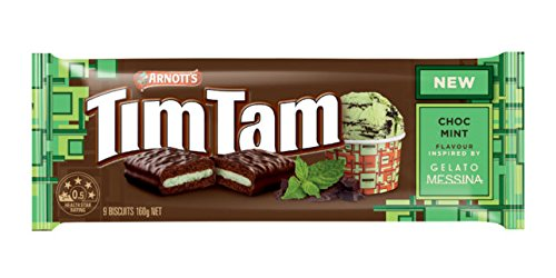 arnotts-tim-tam-messina-choc-mint-tim-tam-160g