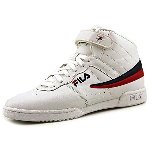 一般的に言えば等しい複雑なFila f-13レディース靴