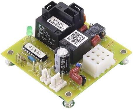 HVAC Equipment Business & Industrial Trane Parts CNT5010 Defrost ...