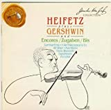 Gershwin & Encores