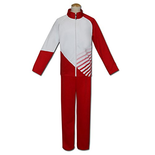 springcos-yuri-on-ice-christophe-cosplay-costumes-suit-red