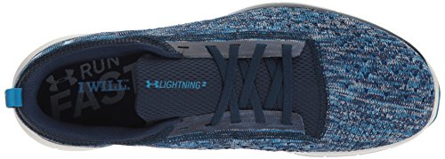 Under Armour Mens Lightning 2 Academy / Studio / Studio