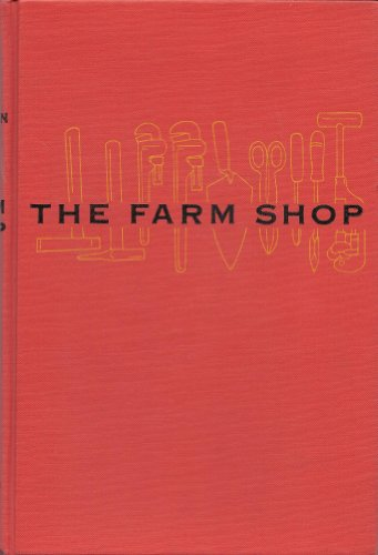 - The Farm Shop