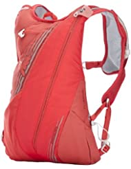 Gregory Mountain Products Pace 3 Hydration Pack