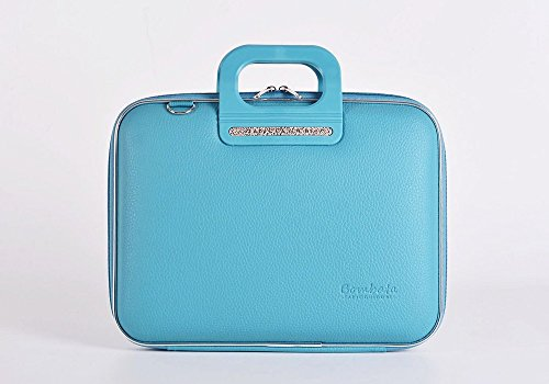 bombata-firenze-briefcase-13-inch-turquoise