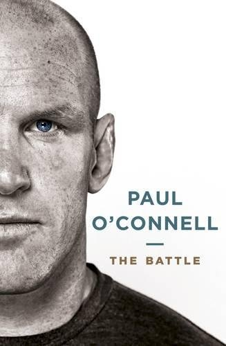 Read Online The Battle pdf