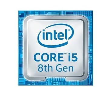 2018 Dell Inspiron 15 5000 Flagship 15.6inch Full Hd 2-in-1 Touchscreen Laptop: Core I5-8250u, 8gb Ram, 1tb Hard Drive, 15.6inch Full Hd Touch Display, Backlit Keyboard, Wifi, Bluetooth, Windows 10 6