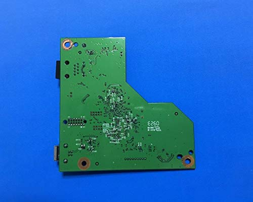 Printer Parts CC526-60001 Yoton Board Logic Main Board for HP Laserjet P2035N 2035N by Yoton (Image #2)