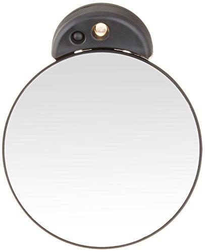 Zadro Led Lighted Spot Mirror - 7
