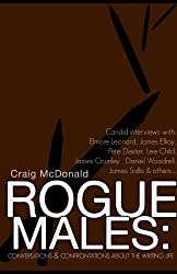 Rogue Males