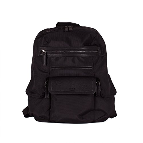tutilo-mens-designer-handbag-backpack-combo-with-padded-laptop-sleeve