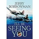 I'll Be Seeing You, Jerry Borrowman, 1598111086