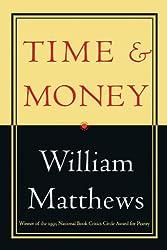 Time & Money
