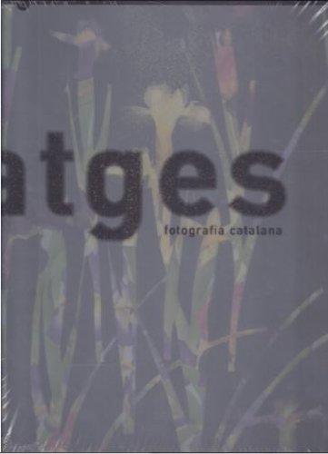 Descargar Libro Imatges. Fotografia Catalana Desconocido