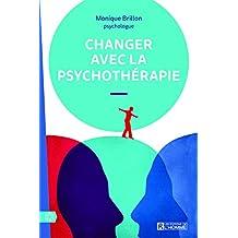 Changer avec la psychothérapie