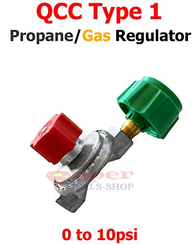 adjustable-propane-gas-regulator-0-to-10-psi-qcc-type-1-connector-hand-wheel-1-4-npt-super-deals-sho