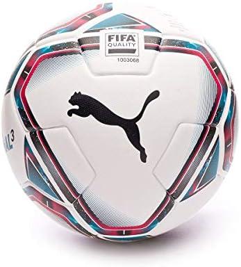 PUMA teamFINAL 21.3 FIFA Quality Ball Balón de Fútbol, Unisex ...