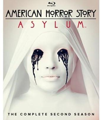 american horror story season 2 episode 2 free