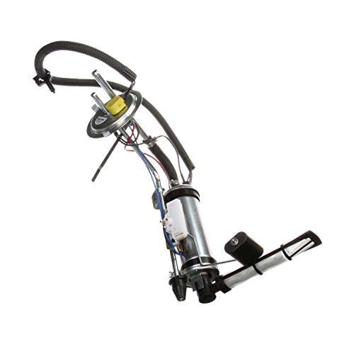 Delphi HP10147 Fuel Pump