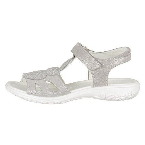 Ricosta Gina - 6420700457 - Color Grey - Size: 30.0 EUR by Ricosta
