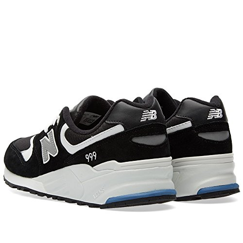 New Balance ML999 Calzado negro