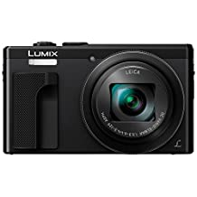 Amazon Ca Lumix Tz80