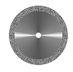 VAL-Lab D911HEF-190(355.504.190)/M Diamo...