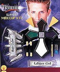 Rubie's Costume Co Slayer Makeup Kit -