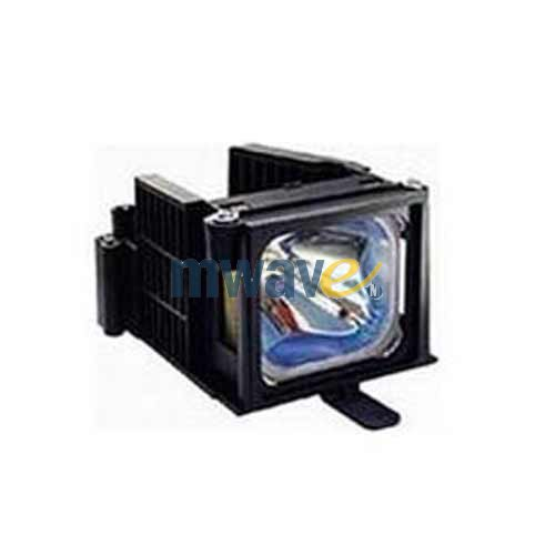 PD528W Projector Replacement with Housing (Pd528w Projector)