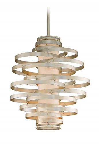 Vertigo Pendant Light in US - 5