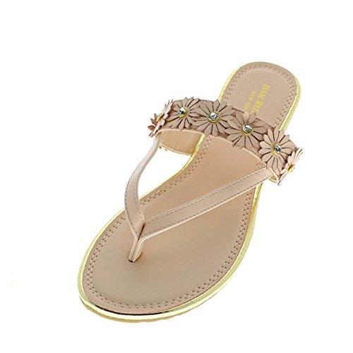 isaac-mizrahi-womens-aster-floral-rhinestone-thong-flip-flop-t-strap-flat-slip-on-sandal-pink-8-m-us