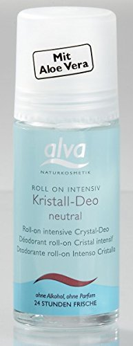 alva-kristall-deo-intensiv-roll-on-50-ml-by-earth-solutions