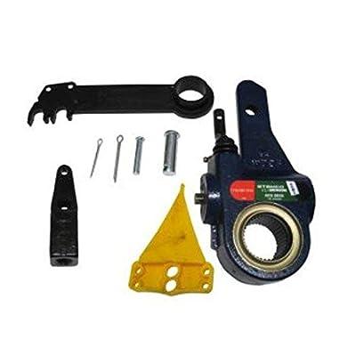 Stemco MK41100S Slack Adjuster: Automotive