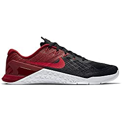 Nike Metcon 3 Men Training Shoes - 12.5