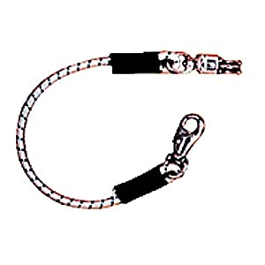 Aime Imports Bungee Trailer Tie