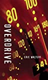 Overdrive (Orca Soundings (Pb))