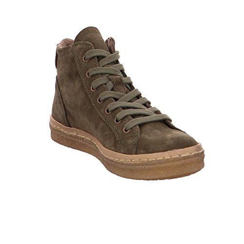 Tamaris Sherone Ankle Boots Sneaker Hoge Dames