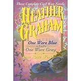 Heather Graham, Heather Graham, 0517148889