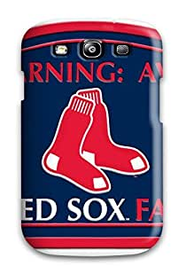 Michael paytosh Dawson's Shop Hot boston red sox MLB Sports & Colleges best Samsung Galaxy S3 cases 1878168K852687371