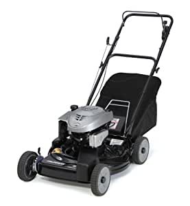 Murray 7800204 - MP2265 22-Inch Gas Powered Self Propelled Lawn Mower with 190cc Briggs & Stratton 650-Series Engine