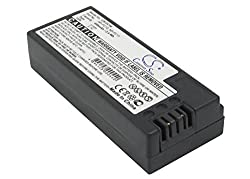 Replacement Battery For Sony Np Fc10 Np Fc11 Cyber Shot Dsc P12 Dsc P8 Dsc P3 Dsc Fx77 Dsc P8l Dsc F77 Dsc V1 Dsc P7 Dsc P2 Dsc P8s Dsc P10s Dsc F77a Dsc P9 Dsc P5 Dsc P10 Dsc P8r Dsc P10l