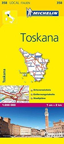 michelin-toskana-strassen-und-tourismuskarte-1-200-000-michelin-localkarten