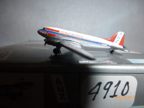 aircraft-model-4910-anz-airlines-of-new-zealand-c-47adl