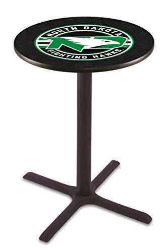 Mlb Bar Table - 3