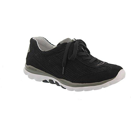 Gabor , Chaussures de ville