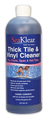seaklear-thick-tile-vinyl-cleaner-1-quart-bottle