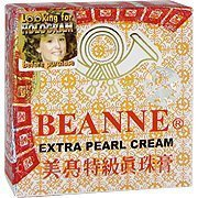 BEANNE YELLOW EXTRA PEARL WHITENING FACE CREAM ()