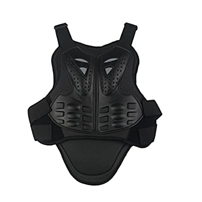 CHCYCLE motorcycle vest armor pretection