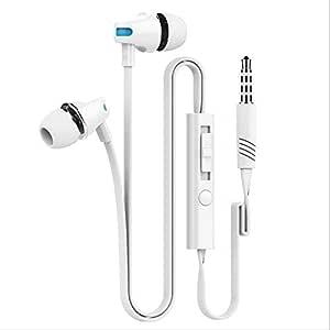 Bluetooth Auriculares hangrui jv23 Bluetooth In-Ear auriculares ...
